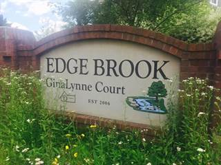 Single Family for sale in Lot #1 Gina Lynne Ct, Murrysville, PA, 15668