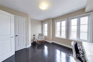 Residential Property for sale in 825B Oxford St, Toronto, Ontario