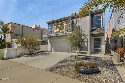 Residential Property for sale in 3809 Sunset Lane, Oxnard, CA, 93035