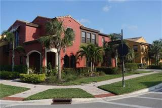 Townhouse for rent in 11845 Palba WAY 7301, Fort Myers, FL, 33912
