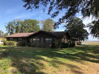 Residential Property for sale in 483 PABLO POINT DR, Jacksonville, FL, 32225