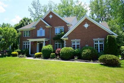 Residential Property for sale in 6682 Westminster Drive, Clarence, NY, 14051