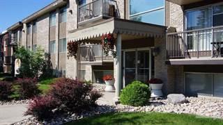 Apartment for rent in Millennium Manor - 1 Bedroom, Edmonton, Alberta