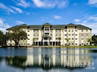 Apartment for rent in Arbor Hills, Lakeland, FL, 33805