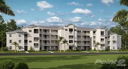 Multifamily for sale in 14701 Heritage Landing Blvd., Pirate Harbor, FL, 33955