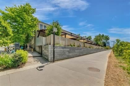 Residential Property for sale in 675 Greenwood Avenue NE 106, Atlanta, GA, 30306