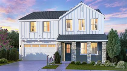 Singlefamily for sale in 6183 E BECK AVENUE, Fresno, CA, 93727