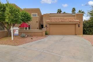 Single Family for sale in 10622 N 11th Place, Phoenix, AZ, 85020