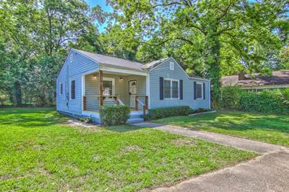 Residential Property for sale in 3014 East Point Street, East Point, GA, 30344