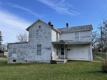 Residential Property for sale in 1618 Downey Street, Radford, VA, 24141