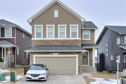 Single Family for sale in 226 Nolan Hill Boulevard NW, Calgary, Alberta, T3R0P4