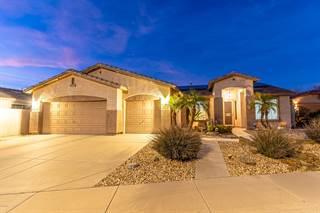 Single Family for sale in 6224 W HEDGEHOG Place, Phoenix, AZ, 85083