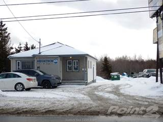 Residential Property for sale in 1649 Lasalle Blvd., Greater Sudbury, Ontario