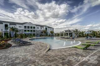 Apartment for rent in Century Ariva, Highland City, FL, 33812