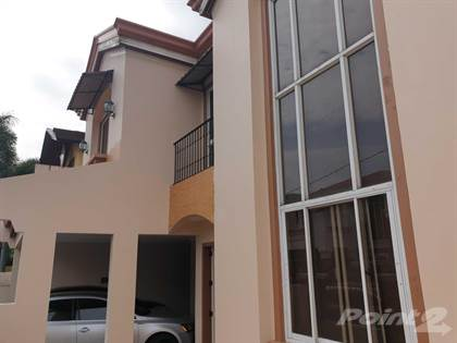 Residential Property for rent in 2sty 5br in BF Homes Paranaque City, Paranaque City, Metro Manila