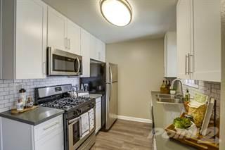Apartment for rent in Vista Promenade Luxury Apartment Homes - Versailles, Temecula, CA, 92591