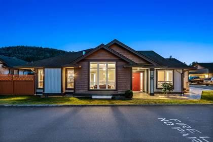 Single Family for sale in 44465 MCLAREN DRIVE 28, Chilliwack, British Columbia, V2R0C1