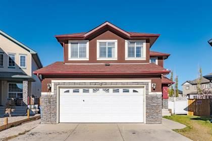Single Family for sale in 214 Saddlecreek Point, Calgary, Alberta, T3J4V5