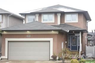 Residential Property for sale in 4806 Junor PLACE, Regina, Saskatchewan, S4X 0B6