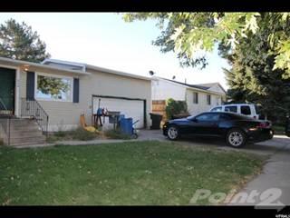 Residential Property for sale in 640 N 100 W, Tooele, UT, 84074