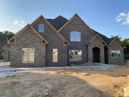 Residential Property for sale in 38 Hale Farm, Medina, TN, 38355