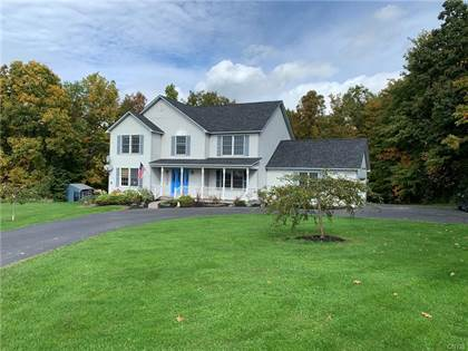 Residential Property for sale in 23050 Hickory Drive, Greater Sackets Harbor, NY, 13634