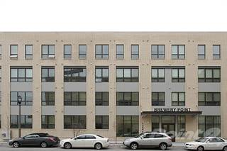 1 Bedroom Apartments In Milwaukee   1 Bedroom Apartments For Rent In Milwaukee Wi Point2 Homes