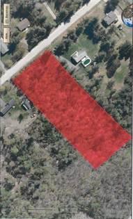 Vacant Land for sale in 2 Moorefield Road 91, Miramichi, New Brunswick, E1V7B2