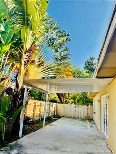 Residential Property for rent in 2402 NW 42nd St, Miami, FL, 33142