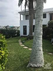 Residential for sale in 6 Hillsdale, Smiths, Smiths Parish