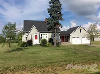Single Family for sale in 1055 BURGER Road, Fort Erie, Ontario