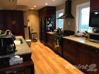 Residential Property for sale in 5615 Bellevue Drive, Oliver, British Columbia