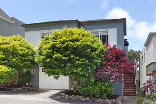 Single Family for sale in 205 Dellbrook Avenue, San Francisco, CA, 94131
