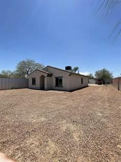 Residential for sale in 702 E 38th Street, Tucson, AZ, 85713