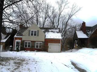 Single Family for rent in 1146 Prospect Road, Whitehall, PA, 15227