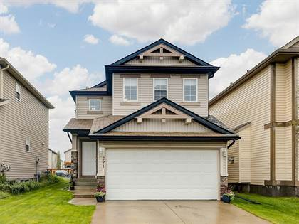 Single Family for sale in 291 COVECREEK CL NE, Calgary, Alberta