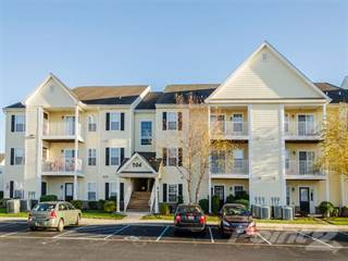 Apartment for rent in Cannon Mills - 1 Bedroom, 1 Bath 875 sq. ft., Dover City, DE, 19904