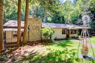 Residential Property for sale in 30508 S. Roaring Bull lane, Colton, OR, 97038