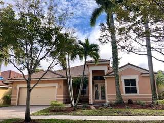 Residential Property for sale in 1431 Blue Jay, Weston, FL, 33327