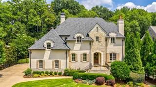 Single Family for sale in 770 Brook Park Place, Atlanta, GA, 30342