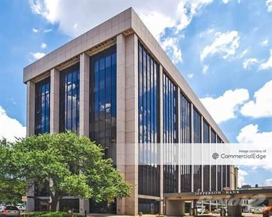 Office Space for rent in 711 Navarro Street, San Antonio, TX, 78205