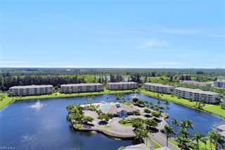 Condo for sale in 16675 Lake Circle DR 916, Fort Myers, FL, 33908