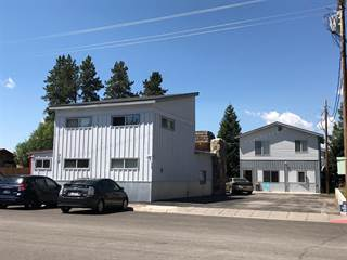 Multi-family Home for sale in 310 Boundary, West Yellowstone, MT, 59758