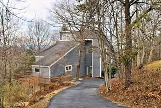 Single Family for sale in 128 Charmont DR, Radford, VA, 24141