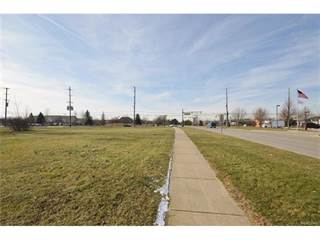 Land for sale in 00 CANTON CENTER Road N, Canton, MI, 48187