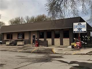 Comm/Ind for sale in 904 Saskatchewan AVE, Portage la Prairie, Manitoba, R1N1G9