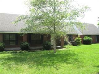 Single Family for sale in 118 Frank Speed Rd., Seminary, MS, 39479