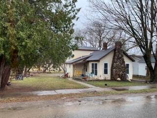 Multi-family Home for sale in 355 SECOND, Harrison (City), MI, 48625