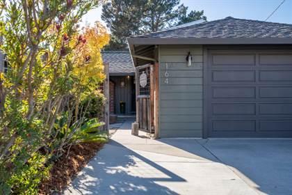 Residential Property for sale in 164 Belvedere TER, Santa Cruz, CA, 95062
