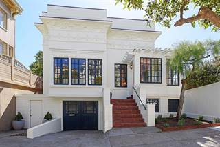 Single Family for sale in 3103 Clay Street, San Francisco, CA, 94115
